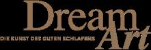 Dreamart Matratzensysteme